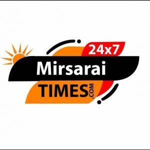 Mirsaraitimes.com